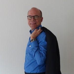 Peter Arnoff Nielsen