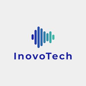 InovoTech Solutions