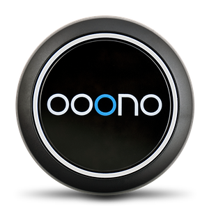 ooono®