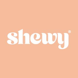 Shewy