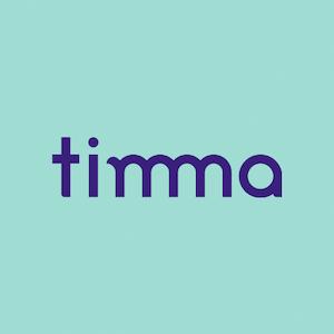 Timma Oy