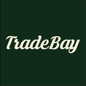 TradeBay