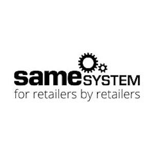 SameSystem A/S