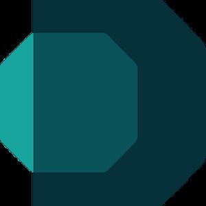 DISIE - Danish Institute for Sustainable Innovation and Entrepreneurship