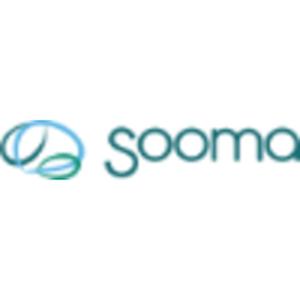 Sooma Medical