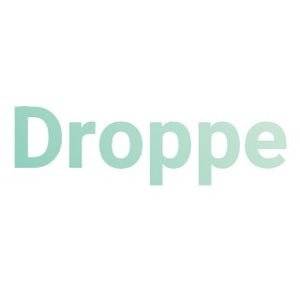 Droppe – One-stop shop for all your wholesale