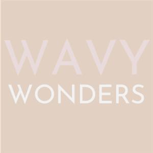 Wavy Wonders ApS