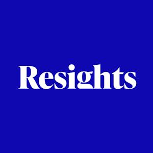 Resights