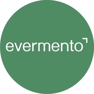 Evermento - Posters that matter.