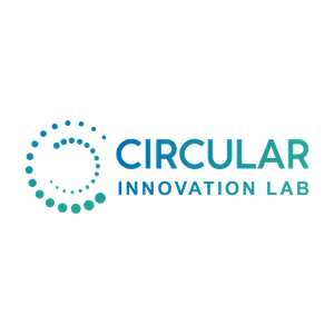 Circular Innovation Lab