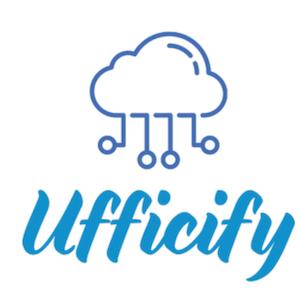 Ufficify
