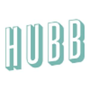 Hubb Kitchens