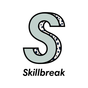 Skillbreak