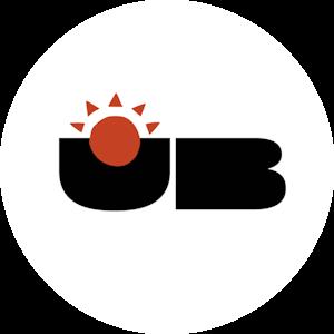 UbuntuBiz