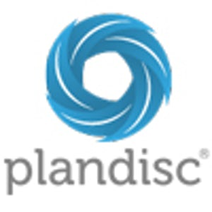 Plandisc A/S
