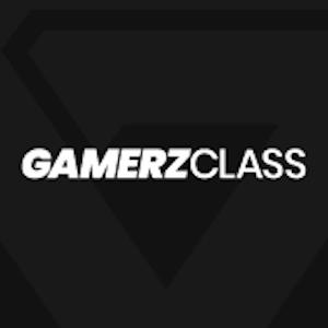 GamerzClass