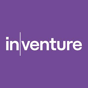 Inventure
