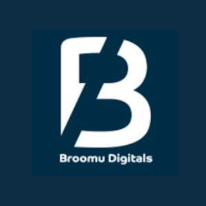Broomu Digitals Oy