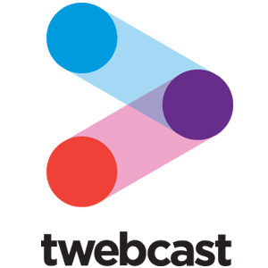 Twebcast