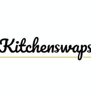 Kitchenswaps