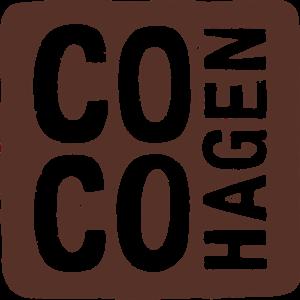 COCOHAGEN