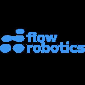 Flow Robotics A/S