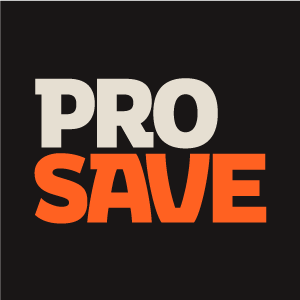 ProSave