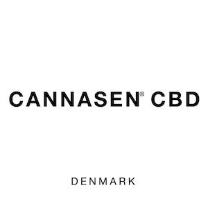 CANNASEN®  CBD