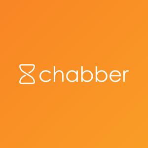 Chabber Danmark Aps