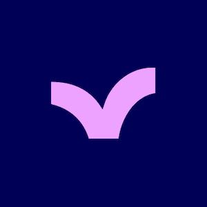 Likvido.com