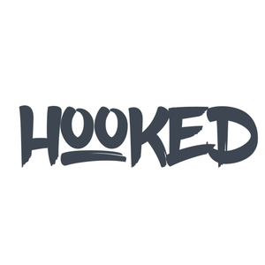 Hooked Foods