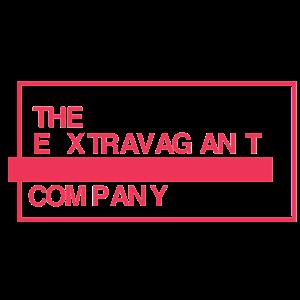 The Extravagant Company