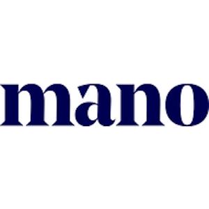 The Mano Company