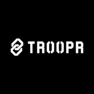 TROOPR