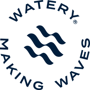 Watery ApS