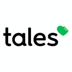 Tales ApS