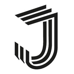 JBG Consulting ApS