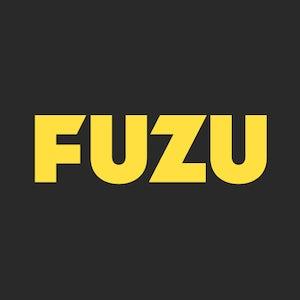 Fuzu Ltd