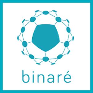 Binaré