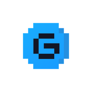 GamerPay