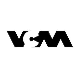 VulCur Medtech
