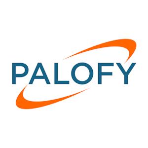 Palofy Analytics