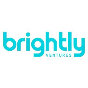 Brightly Ventures