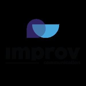 Improv Communication