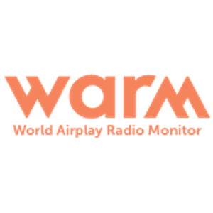 WARM (World Airplay Radio Monitor)