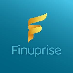 Finuprise ApS