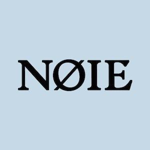 Nøie ApS